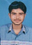 JawaidAliKhatwani