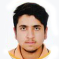 Ashhad png