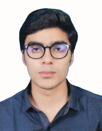 Mohsin png