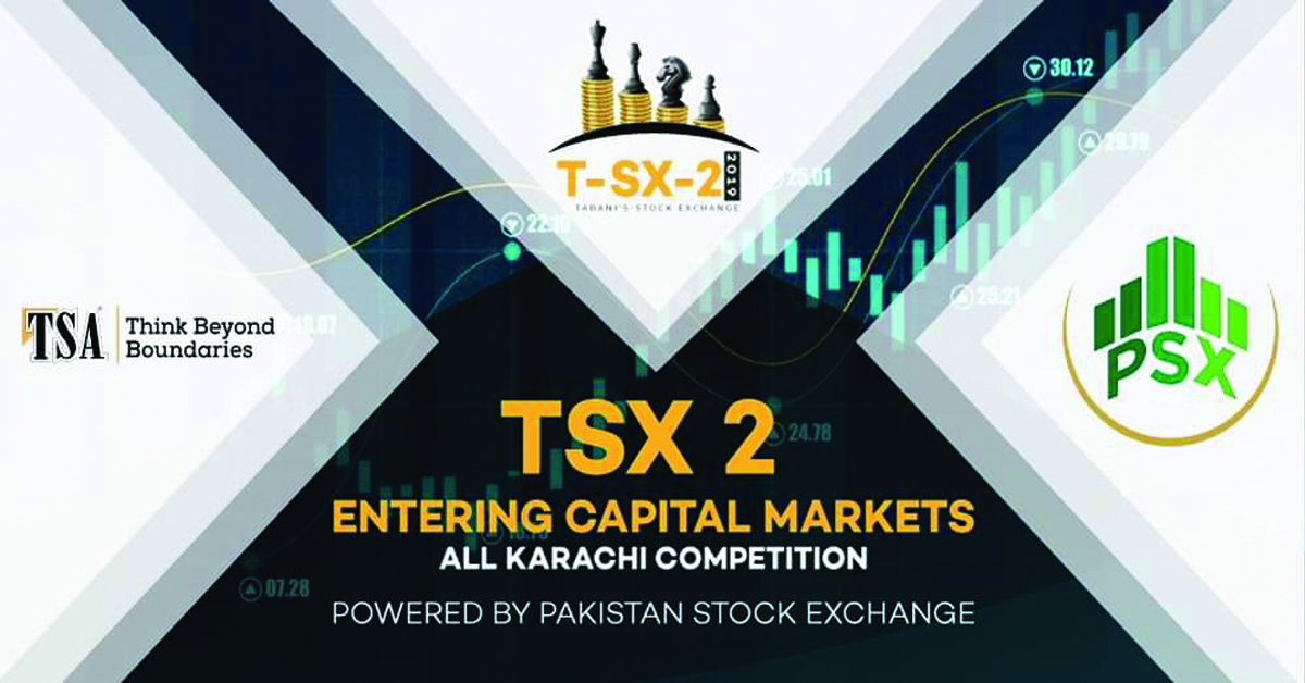 TXS Picture