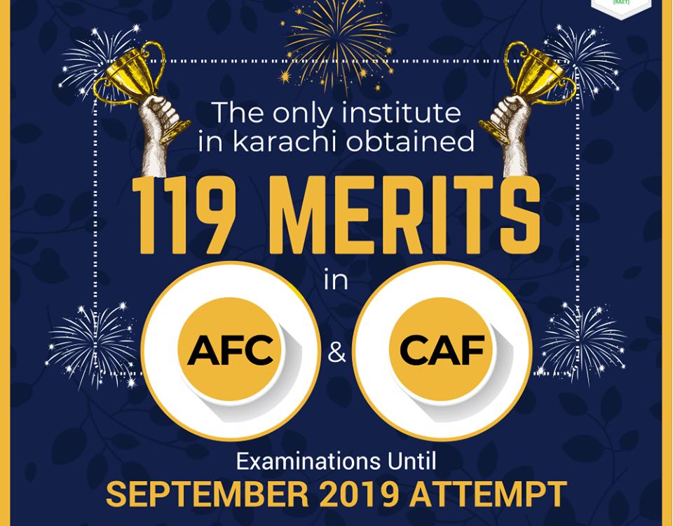 TSA CA 119 Merits