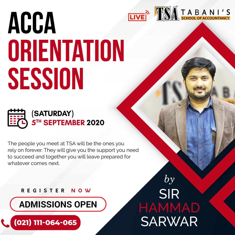 ACCA-Orientation-17-8-2020 (1)